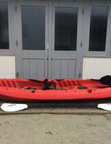 frontier-double-kayak-red-001