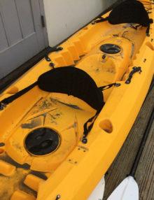 frontier-double-kayak-sunset-002