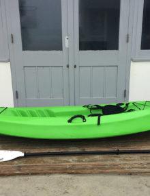 frontier-single-kayak-green-001