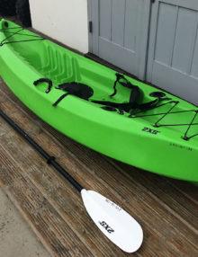 frontier-single-kayak-green-002
