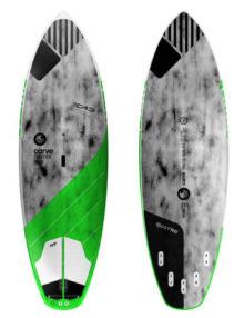 quatro-carve-pro-surfwave-sup