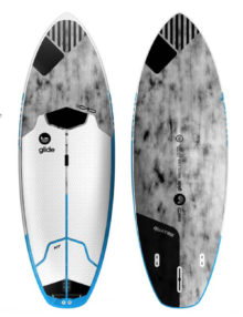 quatro-glide-pro-all-around-wave-thruster-sup