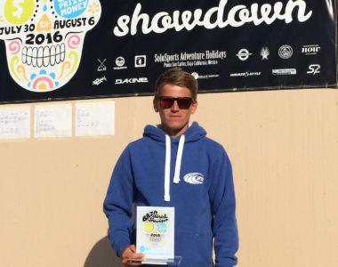 2xs-SoloSports-Baja-Desert-Showdown-alex-mckirgan-016