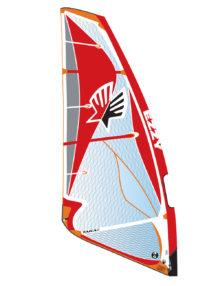 ezzy_taka_3_sail_001