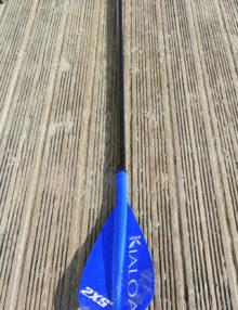kialoa-aloha-special-paddle