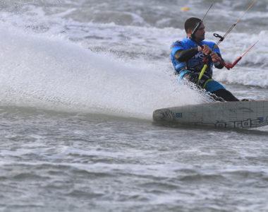 2xs-kitesurf-action-october-2016-004