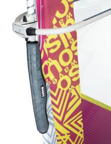 ion-mast-board-protector