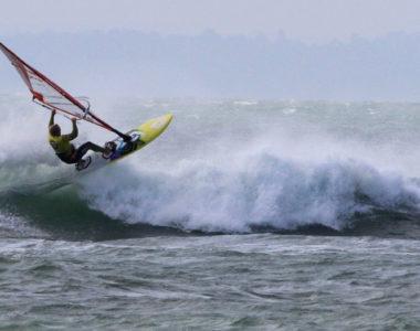 october-windsurfing-2xs-0002