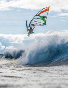2xs-ezzy-sails-zeta-windsurf-002
