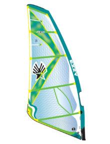 2xs-ezzy-sails-zeta-windsurf-004