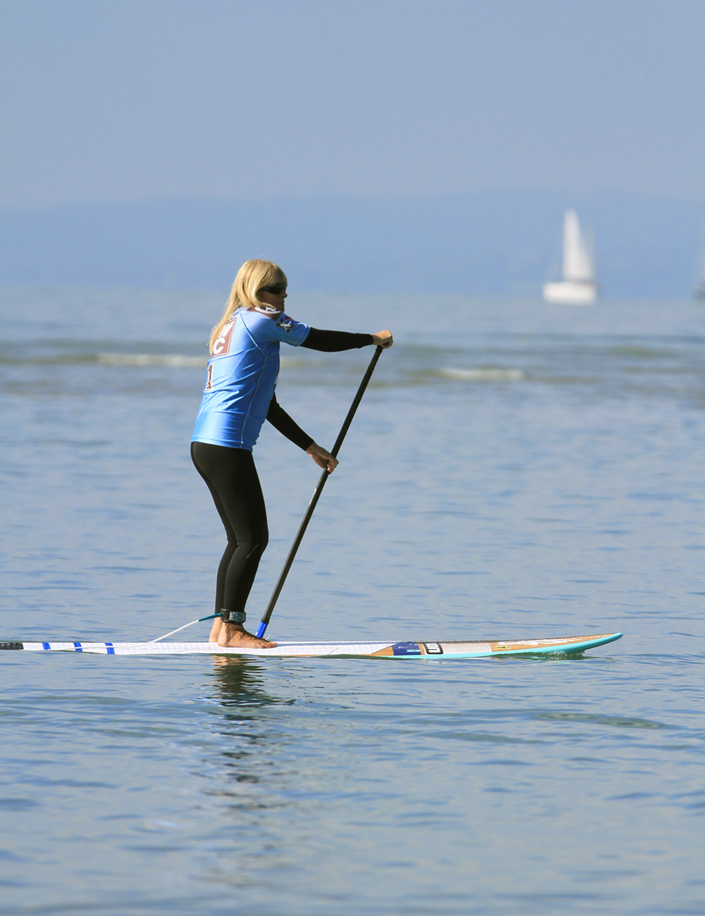Surf / SUP Tuition
