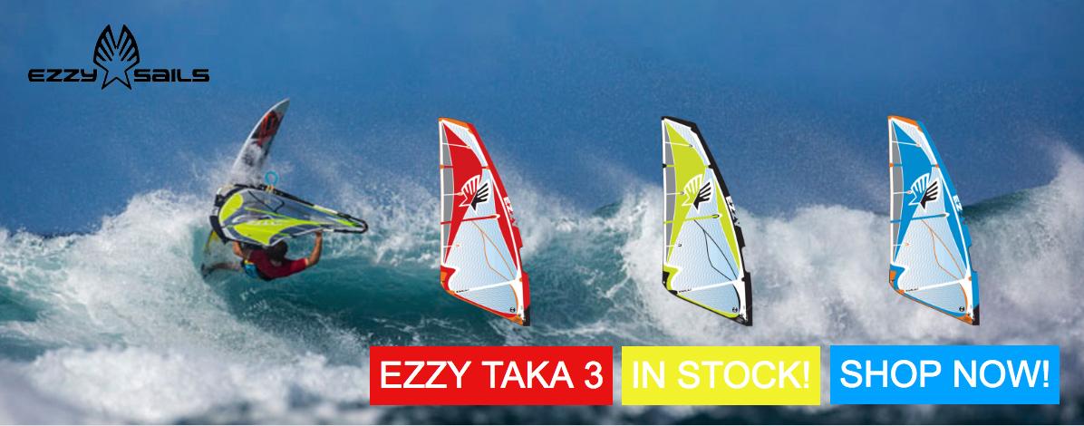 ezzy-taka-3-slider
