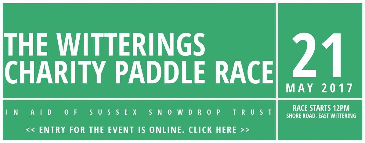 2017_the_witterings-Paddle-Race-slider