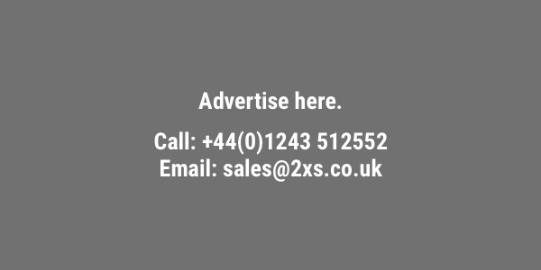 advertise here adcert