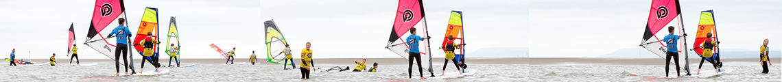 learn-to-windsurf-weather-page-banner