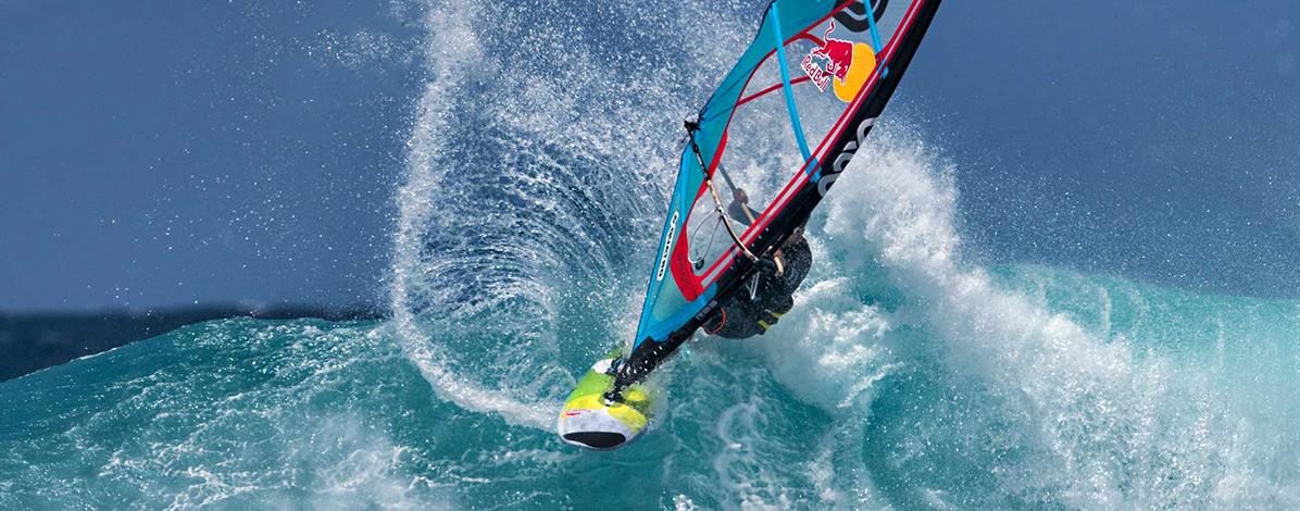 2xs-quatro-2018-cube-kite-demp
