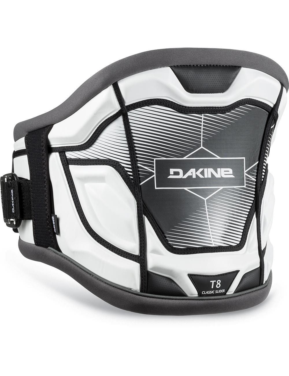 Dakine T8 Windsurf Harness 2018 - 2XS