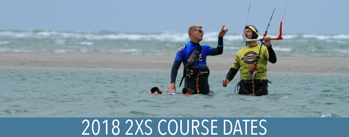 2018 2xs course dates 4