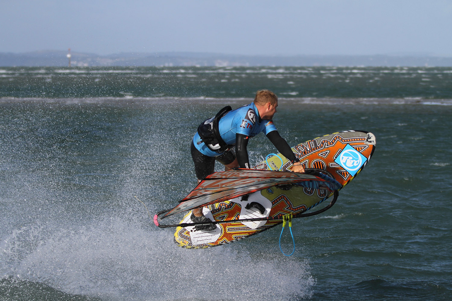 2xs_west_wittering_beach_windsurfing_022