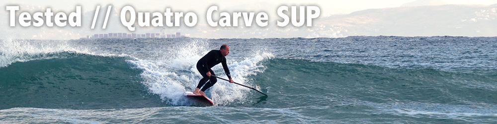 weather banner quatro carve sup 1