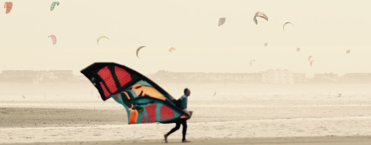learn-to-kitesurf-voucher